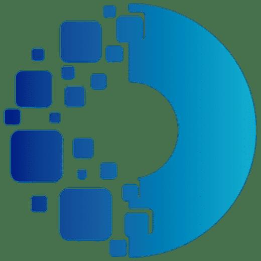 chloroquine diphosphate mejor precio online con el envío